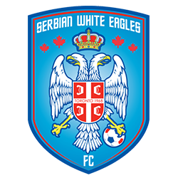 Serbian-White-Eagles