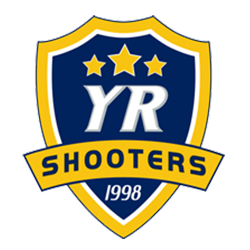 York-Region Shooters