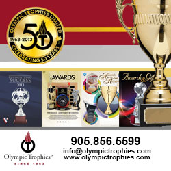 olympic-trophies-ad2
