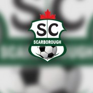 SCARBOROUGH VICTORY WHILE SERBIAN EAGLES AND YORK REGION PLAY TO SCORELESS TIE.