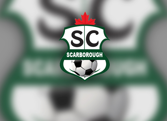 HASECIC LEADS SCARBOROUGH WITH TWO GOALS……3-0 victory for home side