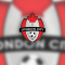 LONDON CITY OPEN THEIR ACCOUNT WITH FIRST VICTORY…..Milton held to a 1-1 draw by Scarborough