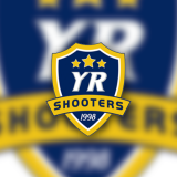 YORK REGION SHOOTERS WIN FIRST DIVISION TITLE……Richard West hat-trick in 3-0 victory Sunday