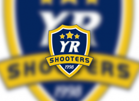 YORK REGION WINS STRETCH TO EIGHT……Ukraine United post come from behind victory