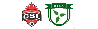 csl-and-oysa
