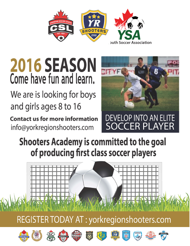 york-region-shooters