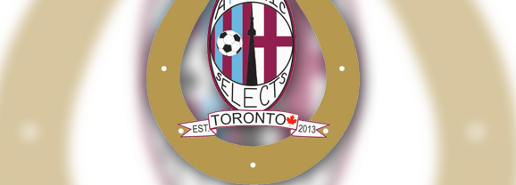 IHOR MELNYK LEADS ATOMIC WITH TWO GOALS IN 3-0 VICTORY……Toronto side now tied for second