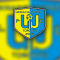 UKRAINE UNITED VAULT INTO SECOND SPOT WITH 4-0 VICTORY…..Hamilton defeat Serbian White Eagles 2-1