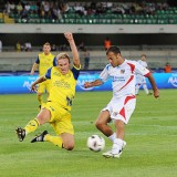 CANADIAN SOCCER LEAGUE AND GIVOVA  REVIVE WORKING RELATIONSHIP…  return of CSL Soccer Show