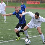 SERBIAN WHITE EAGLES CSL CHAMPIONS……defeat Hamilton City in final