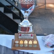 SHOOTERS vs SCARBOROUGH FOR CSL CHAMPIONSHIP…..Burlington vs Ukraine Utd for Division Two title