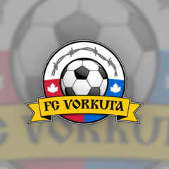 FC VORKUTA WINS FIRST DIVISION IN INAUGURAL SEASON….Scarborough's Aleksander Stojiljkovic strikes four