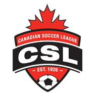 canadian soccer league canada s only professional soccer league